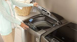 who has the best deals on washers for black friday washers and dryers best buy