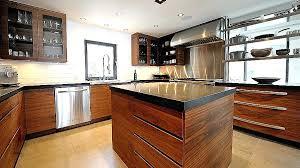 cuisine bois massif prix cuisine bois massif relooking cuisine chene vannes rennes lorient