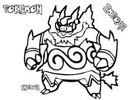 pokemon coloring pages lugia lugia coloring pages coloring page coloring pages legendary coloring