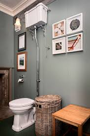 bathroom laundry room ideas bathroom design innovative wicker laundry basket in powder room