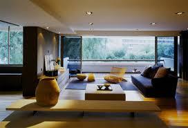 Apartment Modern Minimalist Apartment Decorating Interior Design - Minimalist apartment design