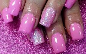 nail salons spokane wa booksy net