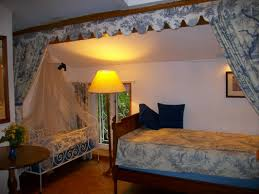 chambre d hotes tournus chambre d hôtes n 2243 à tournus saône et loire