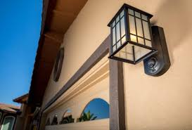 Luxury Outdoor Lights Timer Architecture by Porch Guards Making Your Front Door Smart