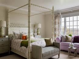 feminine bedroom feminine bedroom furniture marceladick com