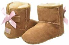 ugg sale childrens toddler uggs ebay