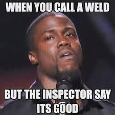 Welder Memes - images about weldkiller tag on instagram