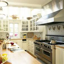 modern makeover and decorations ideas kitchen room design