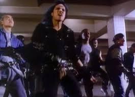 Michael Jackson Bad Album Michael Jackson U0027s Dangerous Knowledge Special Information Series