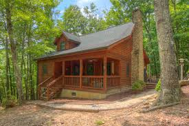 A Frame Cabins For Sale Rent Our Cabins And Vacation Homes Vacation Cabin Rentals In