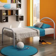 Headboard For Adjustable Bed Metal Headboard And Footboard Adjustable Beds U2013 Home Improvement