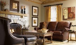fascinating french country home interior design interior design