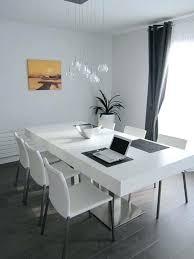 chaise pliante cuisine chaise pliante salle a manger table et chaise pliante salle a