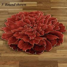 Flower Bath Rug Ideas Floral Bathroom Rugs For Flawless Fresh Yellow Unique