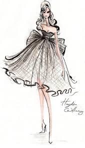 cute fashion drawings 45 kick fashion cute fashion