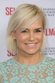 yolanda foster hair color mytalk 107 1 everything entertainment st paul minneapolis get