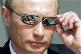 Meme Shades - putin sunglasses meme it s your life