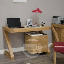 Small Desk Designs Product Categories Desks Pannu Furniture Designs Ltd