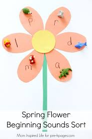 163 best season spring images on pinterest spring activities