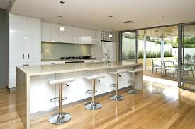 Kitchen Design Perth Wa Kitchen Renovation Perth Wa Coryc Me
