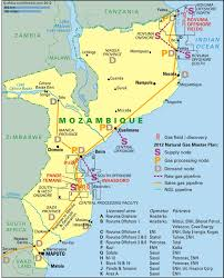 rift risk over gas laws article africa confidential