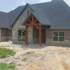 general contractor construction company home builder house