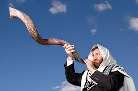 yom jippur is yom kippur a magical spell for everyone