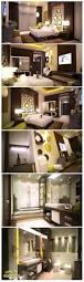 36 best interior design h images on pinterest home