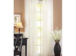 Walmart Kitchen Curtains Valances by Walmart Window Curtains Ombre Window Curtains Ombre Curtains