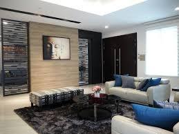 top interior design company in kuala lumpur malaysia meridian