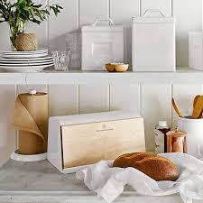 williams sonoma ceramic wood paper towel holder williams sonoma