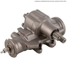 mazda power steering gear box parts view online part sale
