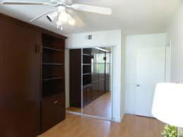 open house review 41 brena irvine housing blog