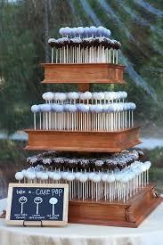 alternative wedding cakes beautiful alternatives to wedding cakes wedding fanatic