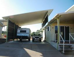rv port home plans for 2 rv home decorators online