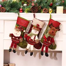 compare prices on personalized christmas stockings online