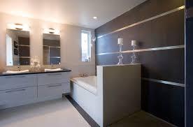 Narrow Vanity Table Black White Narrow Vanity Table Aside L Shaped Platform Bathtub
