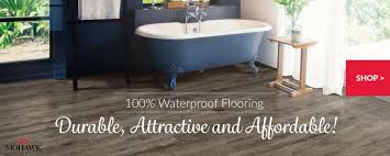 home uflooria north port fl flooring store