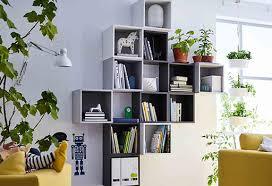 Movable Walls Ikea Ikea Storage Furniture U0026 Storage Units