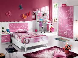Childrens Bedroom Furniture Cheap Pink Childrens Bedroom Furniture How To Buy Girl Set Girls Sets