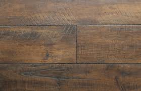 lamett laminate flooring many features low price