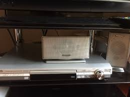 home theater systems offers panasonic home theatre system very very powerful 43 no offers a
