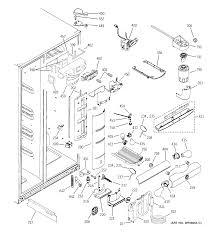 refrigerators parts refrigerator parts store