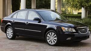 2006 hyundai sonata sun visor recall hyundai issues two recalls affecting 262 000 vehicles for axle