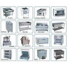kitchen equipment home appliances u0026 machines smart engineering