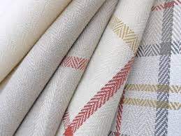 Caravan Upholstery Fabric Suppliers Upholstery Fabric Furnishing Fabric Sofa Fabric Modelli Fabrics