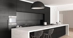 kitchen island cabinet design 15 kitchen islands that defy design standards