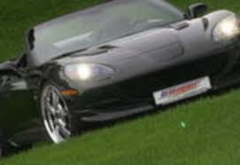 2006 corvette top speed 2006 geigercars corvette c6 review top speed