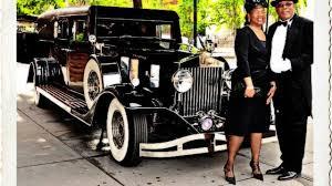 atlanta funeral homes black funeral homes in atlanta ga dailymotion