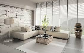 wohnzimmer modern einrichten best wohnzimmer modern einrichten warme tone images home design